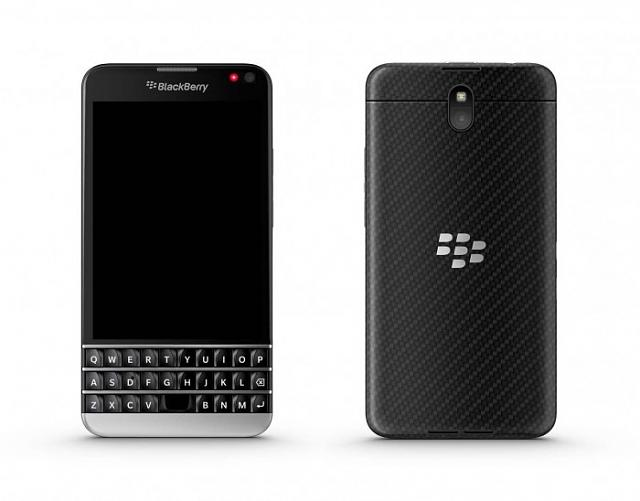BlackBerry DEV WINDERMERE SPOTTED!!!!-blackberry-q30-windermere-700x548.jpeg