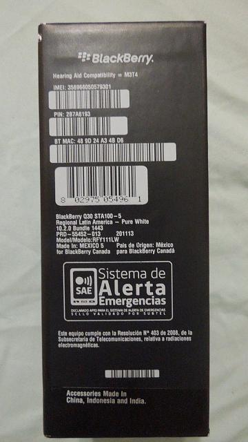 Misprinted Z30 Box Seen on Ebay referencing Q30!-_57.jpg