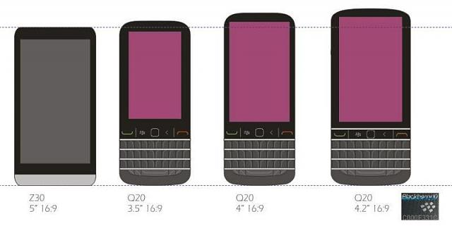 For the love of god, please let the Q30 not be 1:1-crackberry-image-6-.jpg