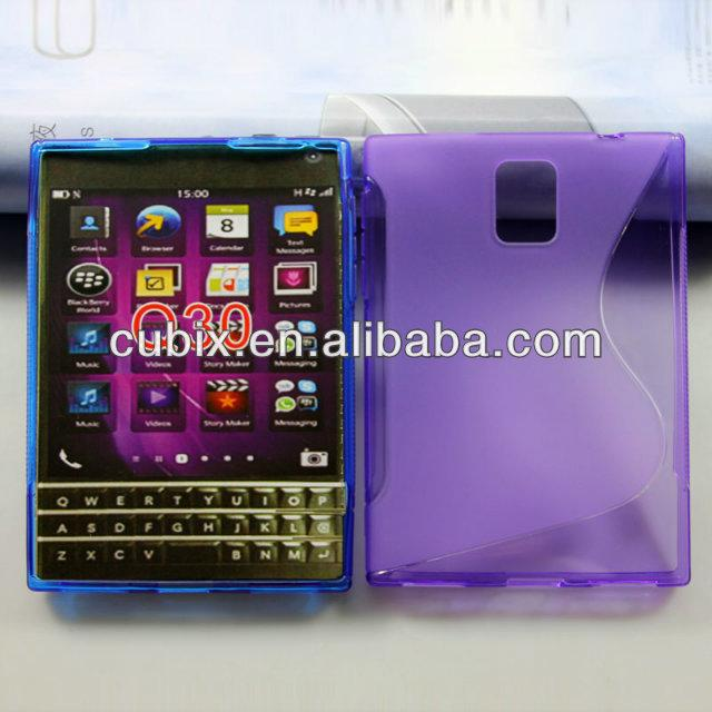 Winderemere leaked q30-free-shipping20pcs-blackberry-q30-case-tpu-soft-gel-skin-case-cover-blackberry-q30-mobi.jpeg
