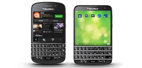 BlackBerry Q30 Launching sooner then we thought?-q10-30-2.png