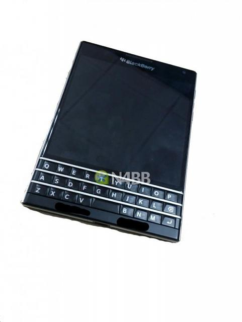BlackBerry Windermere 'Q30' Pictures-windermere-front-1000x1333-1-.jpeg