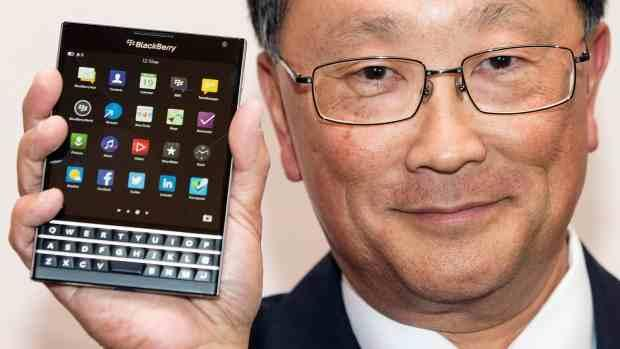 BlackBerry Passport Images-blackberry-results-john-chen-passport.jpg