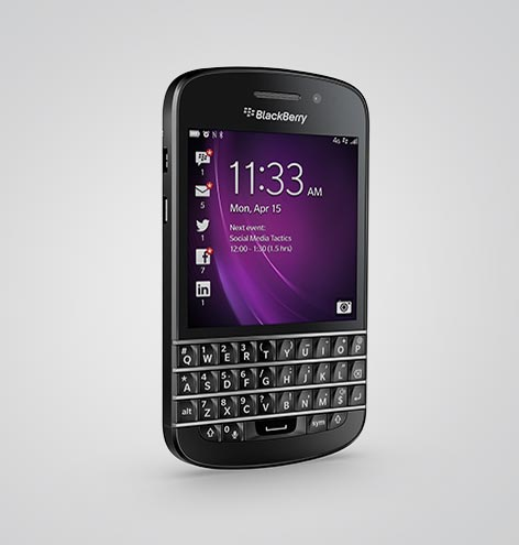 BlackBerry Passport!! How to type special characters and numbers? (Eg. 1,2,3... *, (, ), \)-large-360.jpg.original.jpg