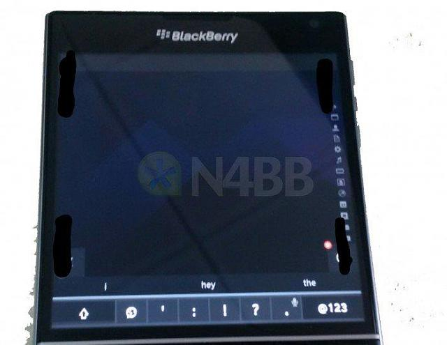 Blackberry passport symbols and numbers-1403734558491_141863.jpeg