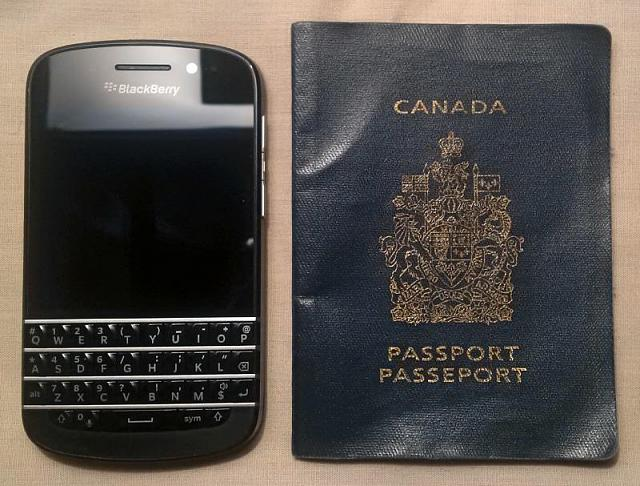 Passport next to Q10-img_20140627_205142_edit.jpg