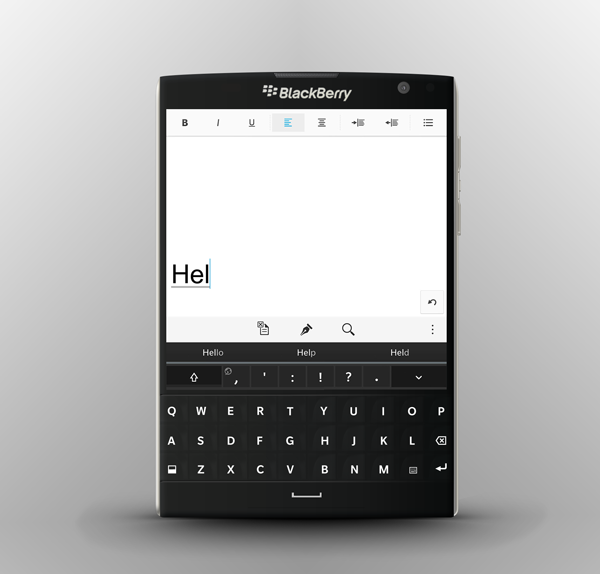 Dear BlackBerry! There's still time to fix the Passport keyboard.-protot.png