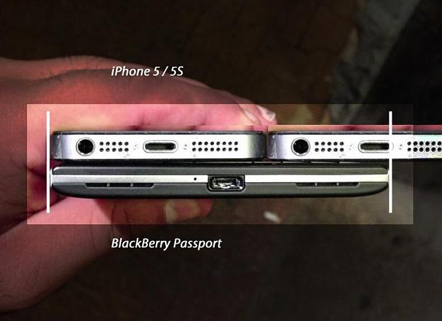 Dimensions of the passport?-blackberry-passport-size-iphone5-comparison.jpg