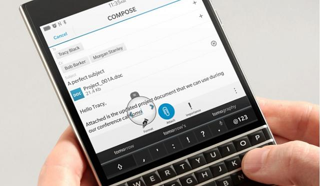 BB advertises the Passport more efficient than competition in using spreadsheets...-blackberry-passport-official-copy.jpg