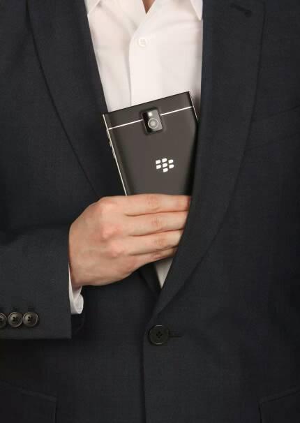 More Passport Info from the official BlackBerry Blog-13208.jpg