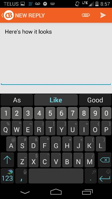 Can the BlackBerry keyboard be improved upon?-2867.jpg