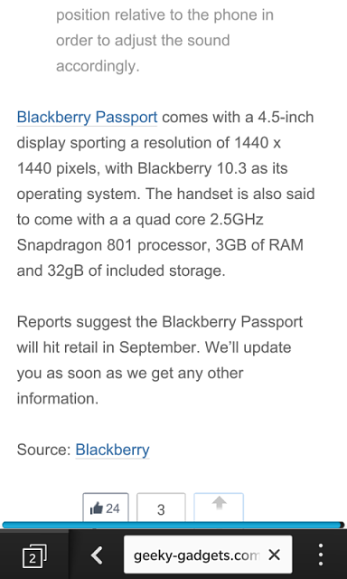 Which CPU will passport come with?-img_20140806_212753.png