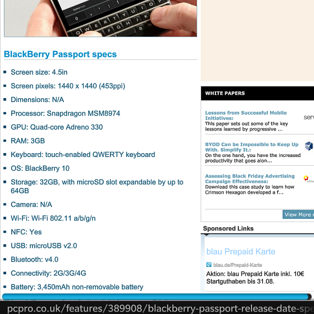 All the tech specs..on Passport-img_20140810_111516.png
