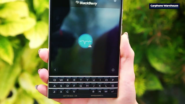 BlackBerry Passport Super AMOLED Display though !-img_20140816_102923.png