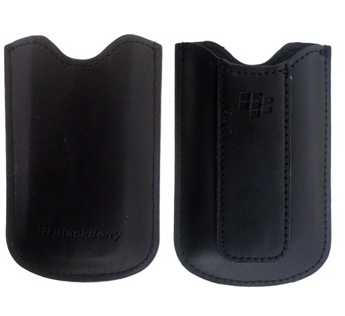 Belt clip or flip case-sleevecase.jpg