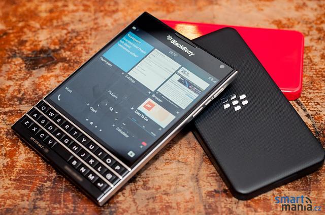 Download e-book My Blackberry