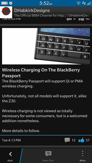 GOOD NEWS: Qi charging confirmed. (unofficially officially)-img_20140827_055227.png