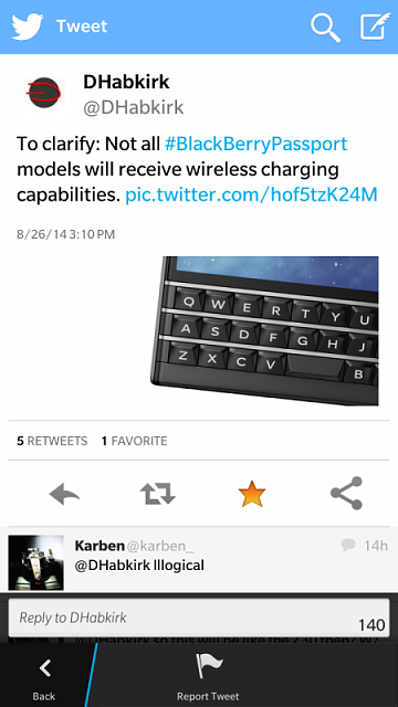 GOOD NEWS: Qi charging confirmed. (unofficially officially)-img_20140827_055132.png