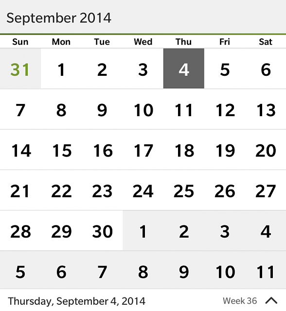Possible, BlackBerry will announce Passport 4th September!-img_20140831_161720_edit.png