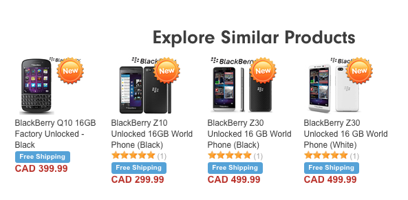 Crackberry Store: would you carry BlackBerry Passport?-screenshot-2014-08-31-23.44.46.png