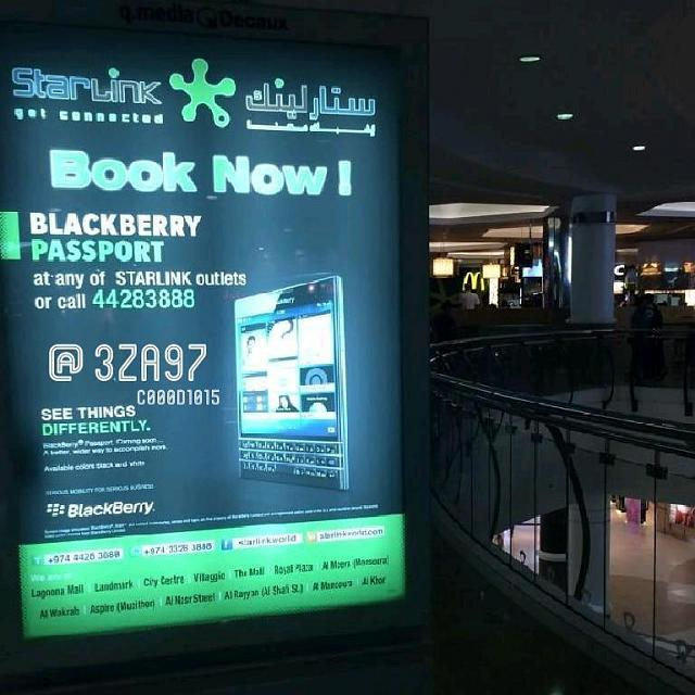 BlackBerry Passport pre order in Qatar-1410201621274_654474.jpeg