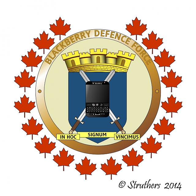 3 reasons why The PP should come to the USA asap-blackberry-defence-force-badge.jpg