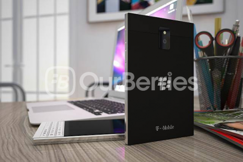 BlackBerry Passport shown alongside in White and Black.... With T-Mobile Branding!?-poth9.png