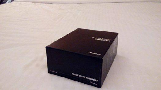 BlackBerry Passport Retail box (Packing) Leaked...For real this time-1411214776584_288578.jpeg