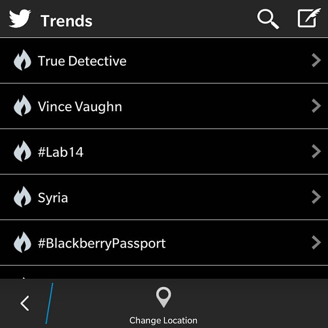 BlackBerry passport launch event-img_20140923_162512.png