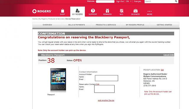 Passport available for reservation on Rogers.com-passport.jpg