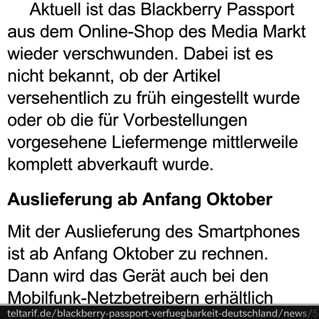 Passport in Germany-img_20140925_224013.png