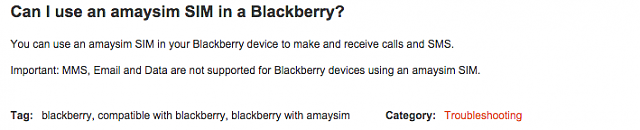 Can I use an unlocked Blackberry Passport with any carrier?-screen-shot-2014-09-26-11.47.04.png
