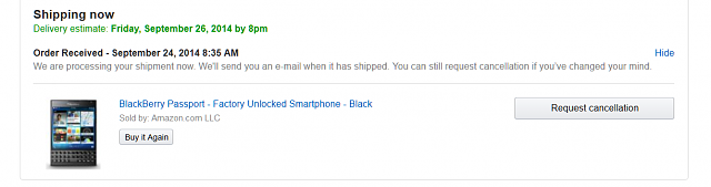 Amazon waiting list-bb2.png