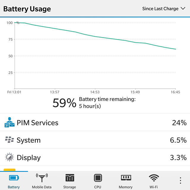 Passport battery problem.-img_20140926_164757.png