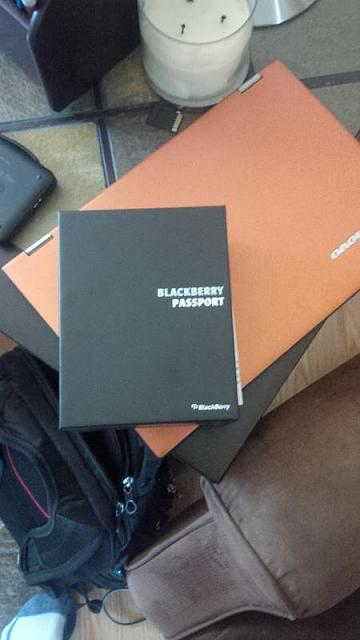 Passport Delivery Waiting Room-img_20140926_101004.jpg