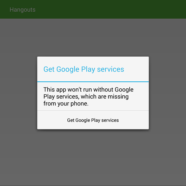 Will the Passport be able to run all of Google's Android apps?-img_20140926_122151.png