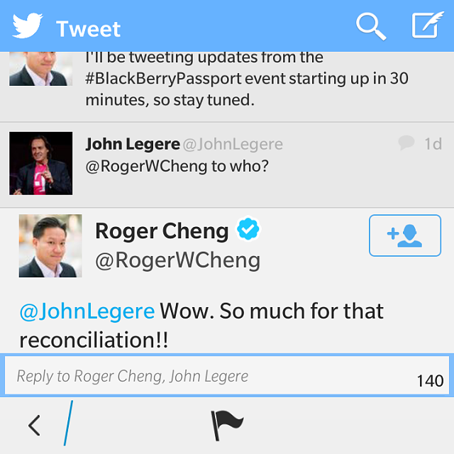 Latest anti-BlackBerry comment from T-Mobile USA CEO-img_20140926_095033.png