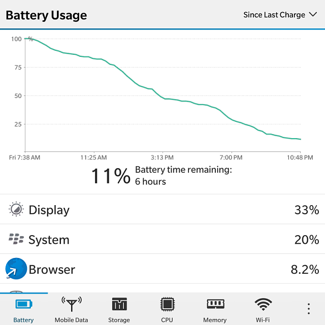Battery Life on my Passport so far-img_20140926_225014.png