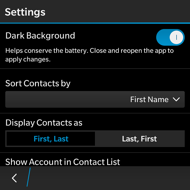Dark Themes: Contacts & Settings-img_20140927_095653.png