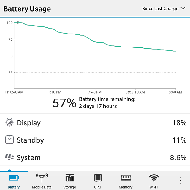 Battery on passport-img_20140927_084340.png