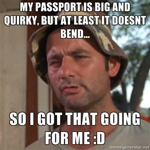 "Why do reviewers call Passport ""too big""?!-54782746.jpg"