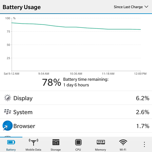 Battery on passport-img_20140927_120345.png