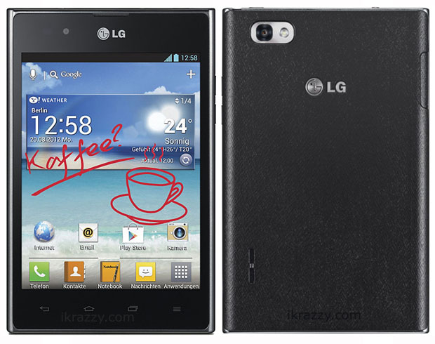 Waitting for blackberry passport with a LG P895, as extraordinary as passport,  in my hands-618.jpg