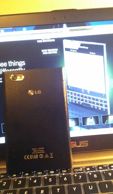 Waitting for blackberry passport with a LG P895, as extraordinary as passport,  in my hands-imag0205.jpg