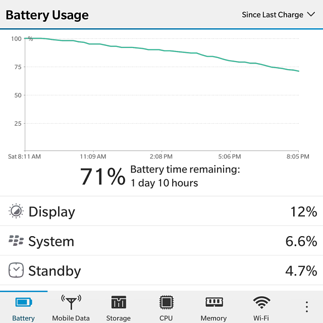 Battery on passport-img_20140927_200923.png