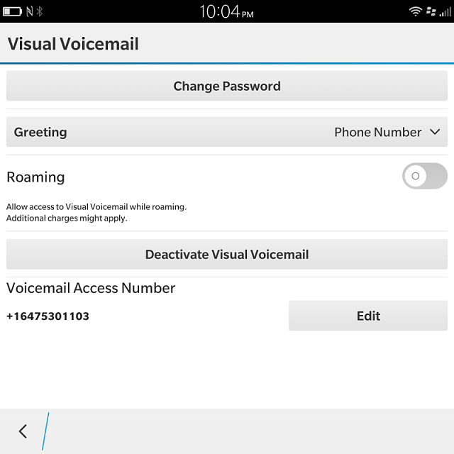 Visual Voice mail on the BlackBerry Passport and 10.3-img_20140927_220459.png