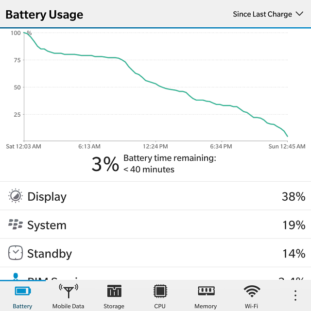 Battery on passport-img_20140928_004846.png