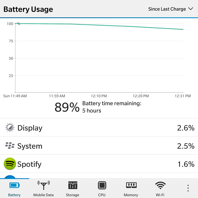 Battery Life on my Passport so far-img_20140928_123641.png