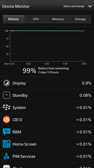 Users with Passport from Z30 Battery Comparison-img_20140929_051035.png