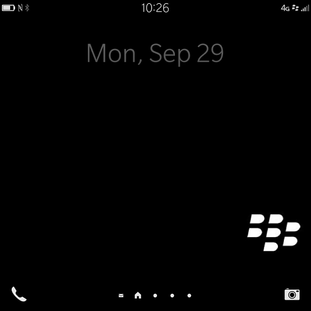 Share your BlackBerry Passport Screenshots!-img_20140929_102605.png